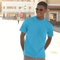 idung_T-Shirts-besticken-textildruck-TFL610360