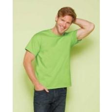G2000 Top T-Shirt besticken und bedrucken