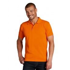 L527 bedrucktes  Poloshirt, Poloshirt besticken, Poloshirt mit Druck