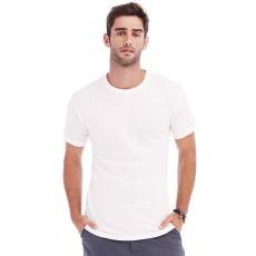 Promo T-Shirt Weis