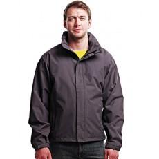 Pace II Jacket RG445