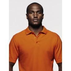 Poloshirt Top  # 800 bedrucken und besticken
