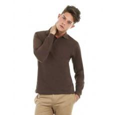 PU414 bedrucktes  Poloshirt, Poloshirt besticken, Poloshirt mit Druck