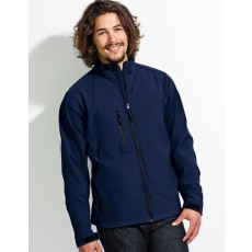 Softshell Jacket Relax