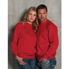 Sweatshirt besticken Russel_762M+F