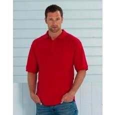 Z539 bedrucktes Poloshirt mit Druck, Poloshirt besticken