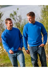 Authentic Sweatshirt Z262N