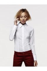"""bluse 1-1 arm """"business""""  # 102 Hemden Bestickt Hemden Bedruckt"""