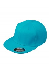 Flexfit Flatpeak Cap MB6184