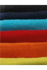 Handtuch besticken L890