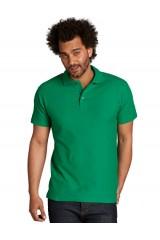 L512 bedrucktes  Poloshirt, Poloshirt besticken