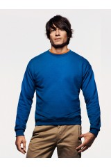 Performance Sweatshirt 475