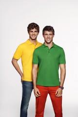 Poloshirt Classic  # 810 bedrucken und besticken