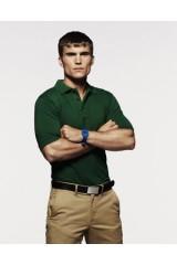 Poloshirt Performance  # 816 bedrucken und besticken