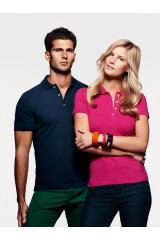 Poloshirt Stretch  Art.-Nr.822