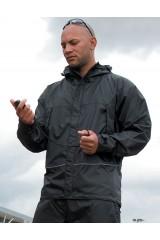 Pro Coach Jacket RT155X